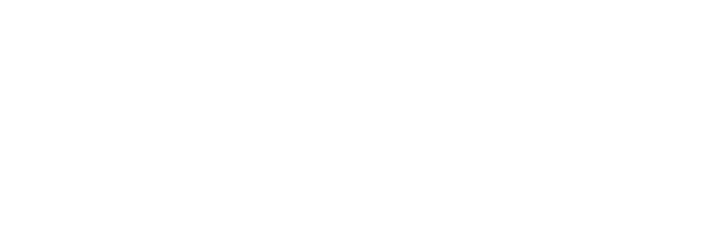 Cactus Social Media Automation